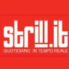 Strill.it logo