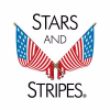 Stripes.com logo