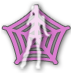 Stripperweb.com logo