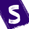 Stroke.org.uk logo