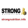 Strongnutrition.info logo