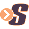 Strongsupplements.com logo