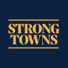 Strongtowns.org logo