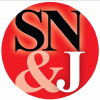 Stroudnewsandjournal.co.uk logo