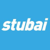 Stubai.at logo