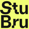 Stubru.be logo