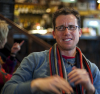 Stuckincustoms.com logo