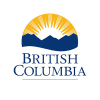 Studentaidbc.ca logo