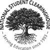 Studentclearinghouse.org logo