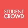 Studentcrowd.com logo