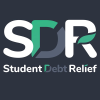 Studentdebtrelief.us logo