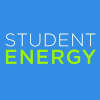 Studentenergy.org logo