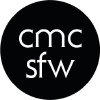 Studentfinancewales.co.uk logo