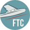 Studentpilotnews.com logo