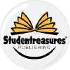 Studentreasures.com logo
