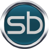 Studiobacklot.tv logo