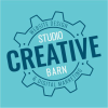 Studiobarncreative.com logo