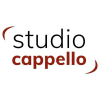 Studiocappello.it logo