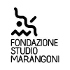 Studiomarangoni.it logo