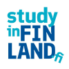Studyinfinland.fi logo