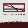 Studyinflanders.be logo
