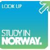 Studyinnorway.no logo