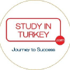 Studyinturkey.com logo