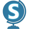 Studyport.ru logo