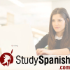 Studyspanish.com logo