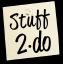 Stuff2.do