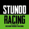 Stunodracing.net logo