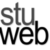 Stuweb.co.uk logo