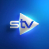 Stv.tv logo