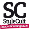 Stylecult.it logo