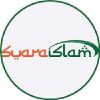 Suaraislam.co logo