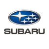 Subaru.co.uk logo