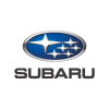 Subaru.it logo