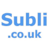 Subli.co.uk logo
