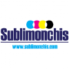 Sublimonchis.com logo