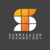 Submissiontechnology.co.uk logo