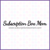 Subscriptionboxmom.com logo