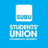 Subu.org.uk logo