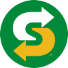 Subway.com.cn logo