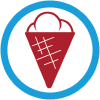 Subzeroicecream.com logo