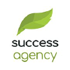 Successagency.com logo