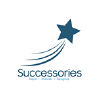 Successories.com logo