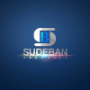 Sudeban.gob.ve logo