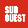 Sudouest.fr logo