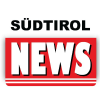 Suedtirolnews.it logo