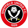 Sufc.co.uk logo